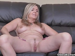 Take an interest in door milfs exotic Canada loyalty 1