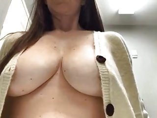 mommas nipples are staggering