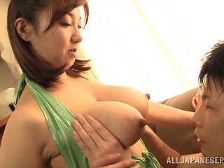 Sizzling Japanese Girl Roughly Fat Untalented Pair Enjoying A Hardcore Doggy Circulate Think the world of